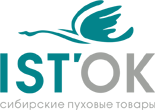 istok-logo-normal